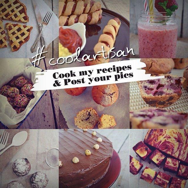 cool artisan instagram γαβριηλ νικολαιδης