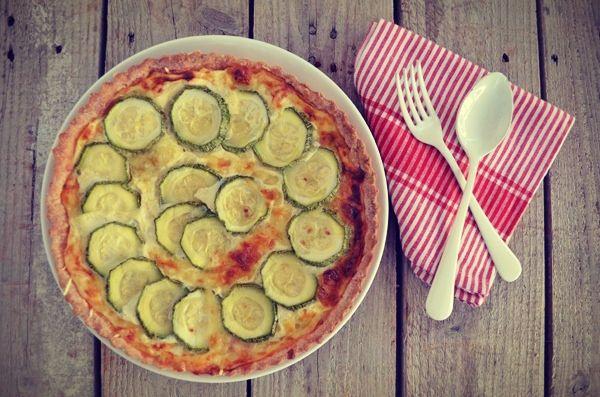 zucchini tart recipe, gruyere, feta cheese, συνταγή, τάρτα με κολοκύθι, κολοκυθάκι, cool artisan, Γαβριήλ Νικολαίδης
