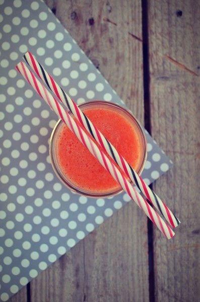Orange Carrot smoothie, recipe, detox, diet, tanning, πορτοκάλι, καρότο, χυμός, διατροφή , συνταγή, cool artisan, Γαβριήλ Νικολαίδης