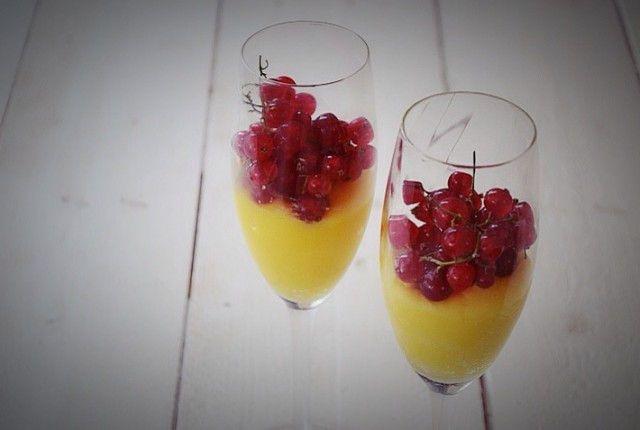 Lemon Cream Mousse With Champagne , recipe, summer, dessert, συνταγή, μους σαμπάνιας με λεμόνι, cool artisan, Γαβριήλ Νικολαΐδης