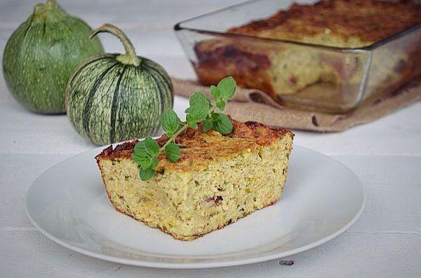 Zucchini Souffle Recipe, συνταγή, σουφλέ, κολοκύθι, λουκάνικο, παρμεζάνα, αυγά, μαρέγκα, meringue, eggs, sausage, parmesan, coolartisan, γαβριήλ Νικολαΐδης
