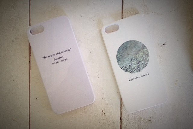 thiki greece, giveaway, cool artisan, blog, διαγωνισμος, diagonismos, diagwnismos, θήκη, iphone5, iphone 4