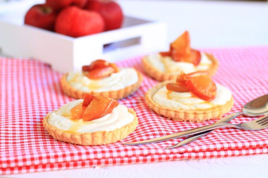 apple tart recipe, συνταγή,τάρτα, κρέμα τυριού, καραμελωμένο μήλο, caramelised apple, lime creeme cheese cream, sweet gough tart recipe, συνταγη για ζύμη γλυκιάς τάρτα, Γαβριηλ Νικολαιδης, cool artisan