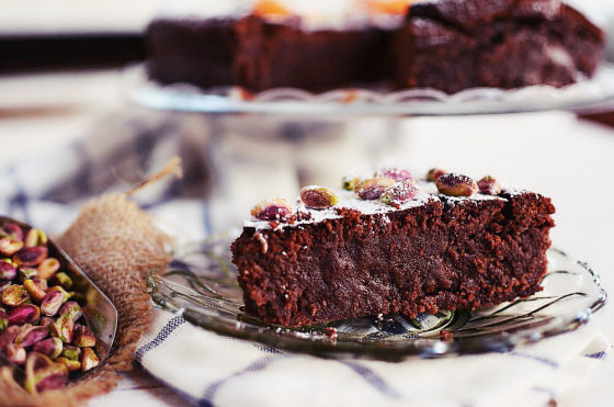 pistachios-and-orange-chocolate-pie-recipem-cf85ceb3cf81cebf-cebaceadceb9ceba-cf83cebfcebacebfcebbceaccf84ceb1cf82-cf83cebfcebacebfcebbceb1cf84cf8c3 (1)