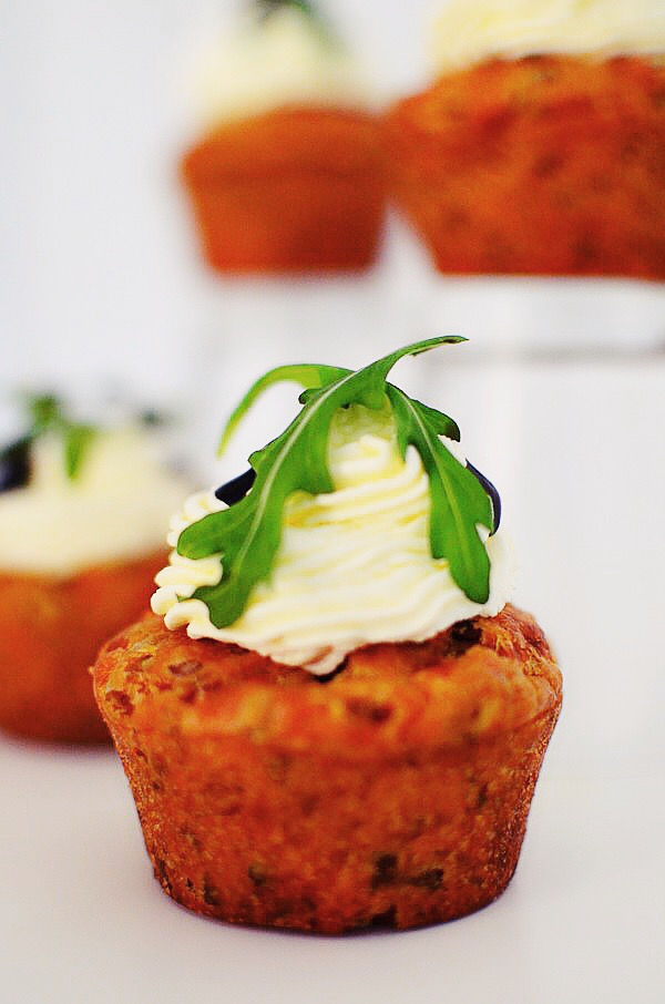 Lentils Cupcakes Recipe, συνταγή, μάφινς, φακές, τυρί, ελαιόλαδο, Γαβριήλ Νικολαΐδης, cool artisan