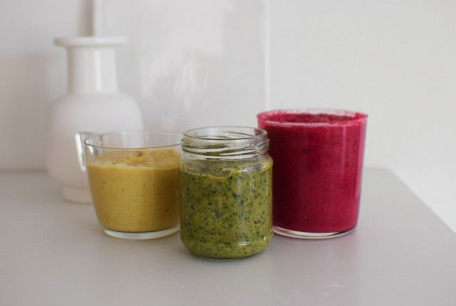 hummus. basil, beetroot, recipe, healthy variations, food styling, love, minimal food, easy, legumes