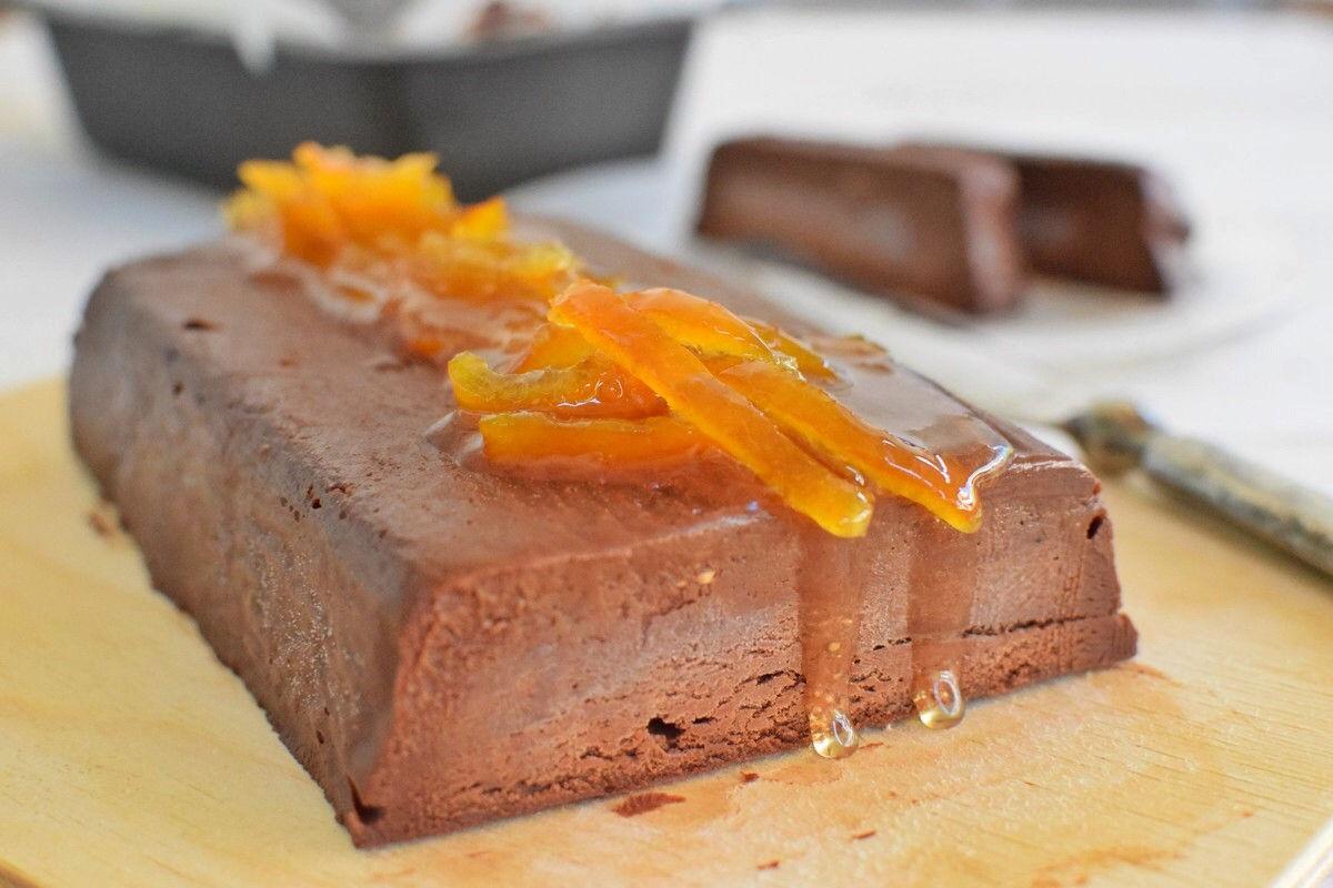 chcocolate, recipe, chocolate marquise, cool artisan, orange, food blog, awards, 2016, trend, food styling, simple recipe , cool artisan, gabriel nikolaidis