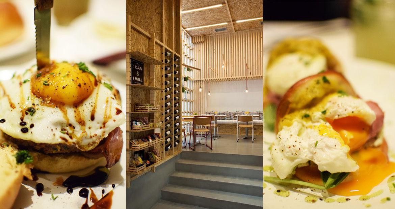 it-restaurant-kolonaki-brunch-eggs-burger-it-kolonaki-skoufa-food-photography-restaurant-athens-cool-artisa-food-blogger-gabriel-nikolaidis