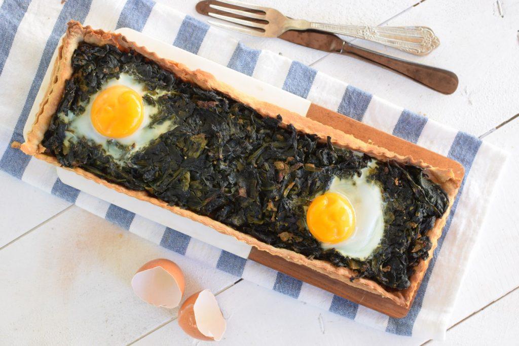 breakfast-spinach-tart-eggs-pate-onions-easy-recipe-food-blog-food-bloggers-food-styling-cool-artisan-gabriel-nikolaidis-1