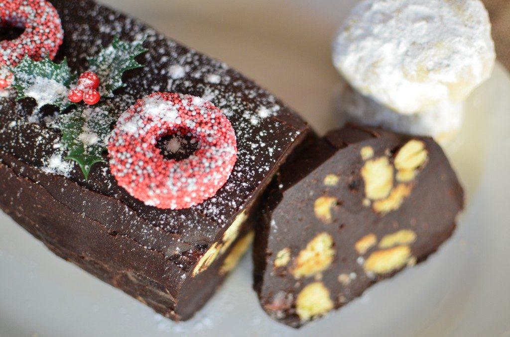 chocolate-salami-recipe-simple-seasonal-dessert-recycling-cf83cf85cebdcf84ceb1ceb3ceae-cebacebfcf85cf81ceb1cebccf80ceb9ceadcf82-cebacebfcf81cebccf8c2-1024x678