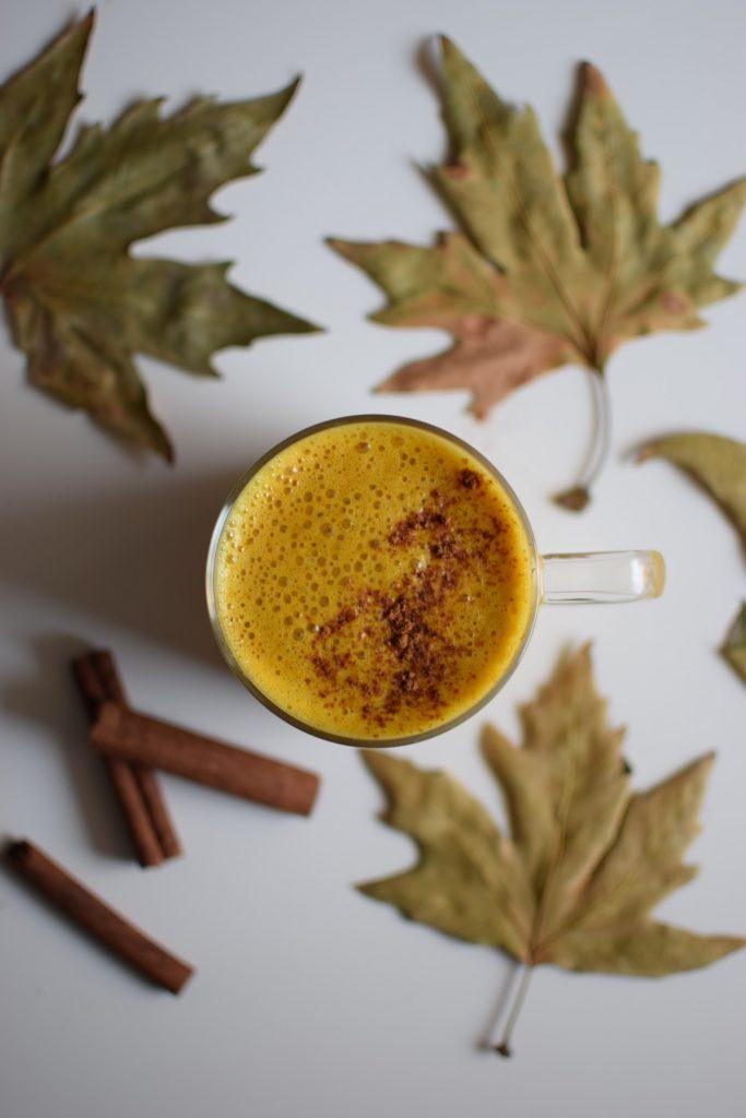 turmeric-latte-recipe-food-blog-ginger-food-styling-saveur-awards-cool-artisan-1