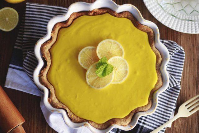 lemon curd, TART, ΤΑΡΤΑ, ΛΕΜΟΝΙ, ΚΡΕΜΑ ΛΕΜΟΝΙ, ΓΛΥΚΙΑ ΤΑΡΤΑ, ΣΥΝΤΑΓΗ, cool artisan