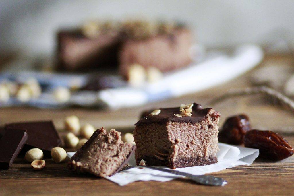 Vegan, VEGAN CHOCOLATE CHEESECAKE, VEGAN RECIPE, COOL ARTISAN, VEGAN CHEESECAKE ΣΟΚΟΛΑΤΑ, VEGAN ΣΥΝΤΑΓΗ,