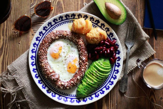 BRUNCH, WEENEND BRUNCH, SAVORY BRUNCH, EGGS, EGGS RECIPE, COOL ARTISAN