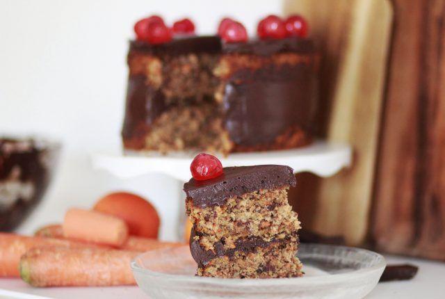 CARROT ORANGE CAKE, CHOCOLATE, CAKE, CAKE RECIPE, ΤΟΥΡΤΑ ΚΑΡΟΤΟ ΠΟΡΤΟΚΑΛΙ, ΣΟΚΟΛΑΤΑ, COOL ARTISAN, ΣΥΝΤΑΓΗ ΓΙΑ ΤΟΥΡΤΑ,