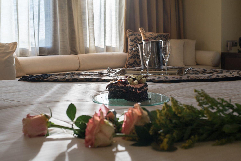 LAZART HOTEL, ΑΓΙΟΣ ΒΑΛΕΝΤΙΝΟΣ, ΓΙΟΡΤΗ ΑΓΙΟΥ ΒΑΛΕΝΤΙΝΟΥ, COOL ARTISAN,