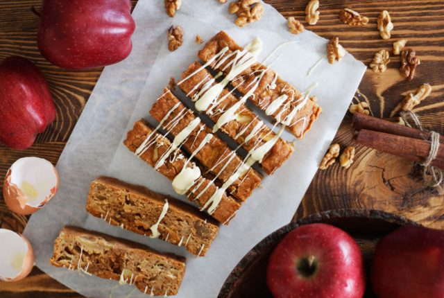 ΜΠΑΡΕΣ ΜΗΛΟΥ, ΜΗΛΟ, ΜΗΛΑ, COOL ARTISAN, APPLES, APPLE BARS, ENERGY BARS