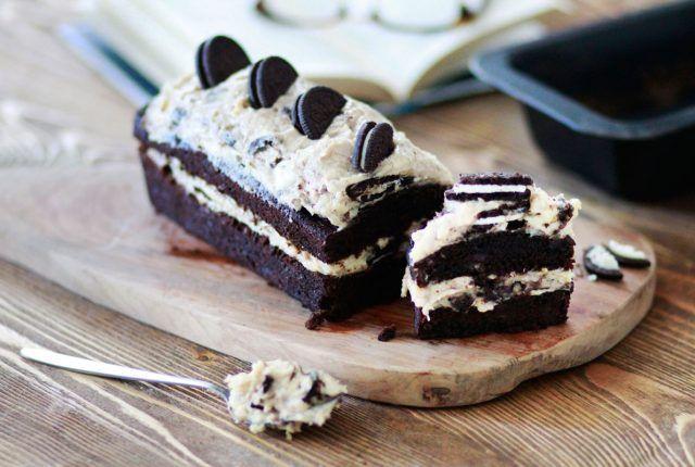CHOCOLATE, COOKIES CREAM, CAKE, COOL ARTISAN, CHOCOLATE CAKE, ΚΡΕΜΑ ΜΠΙΣΚΟΤΟ, ΚΕΙΚ, ΚΕΙΚ ΣΟΚΟΛΑΤΑ, ΣΟΚΟΛΑΤΑ