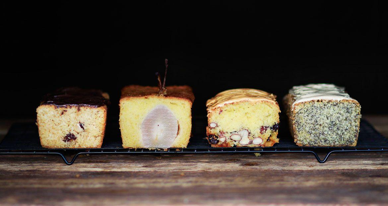 COOL ARTISAN, VEGAN, CAKE, GLUTEN FREE,