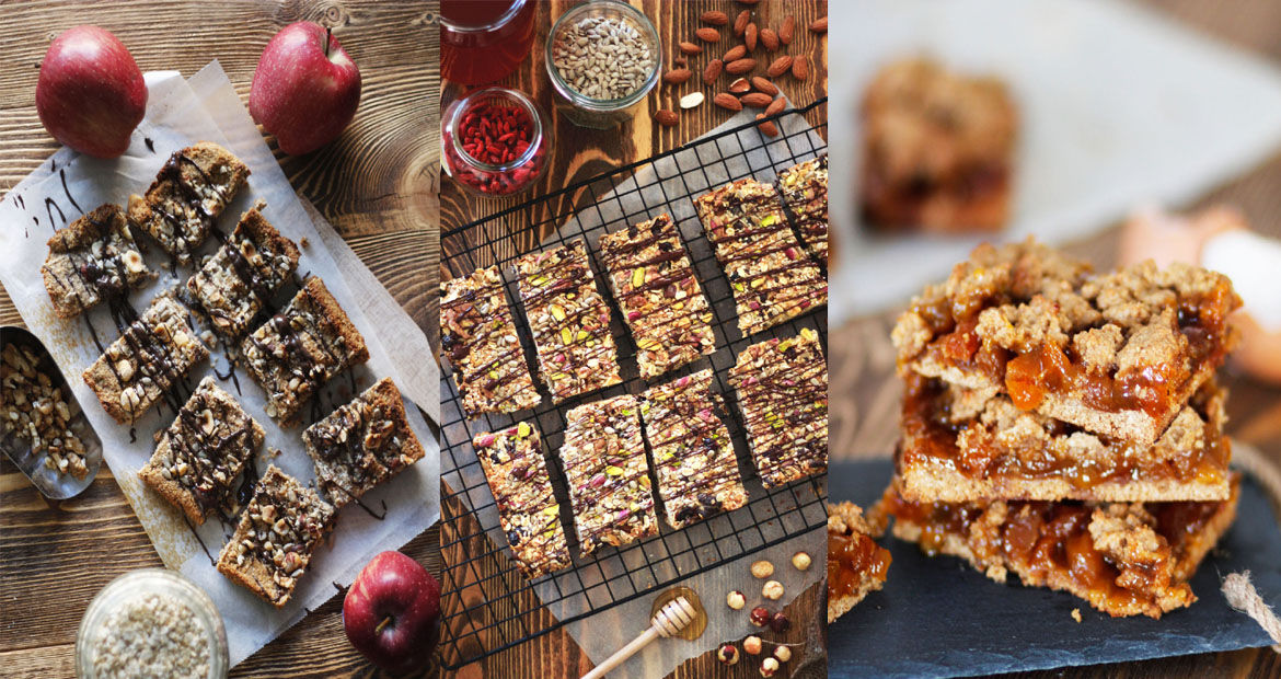 ΜΠΑΡΕΣ, ΦΡΟΥΤΑ, VEGAN, COOL ARTISAN, VEGAN BARS, ENERGY BARS, FRUITS, NUTS, ΞΗΡΟΙ ΚΑΡΠΟΙ