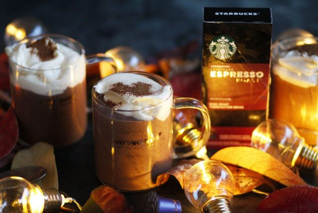 mousse starbucks (8)