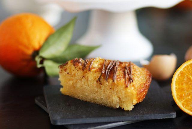 orange pie (1)