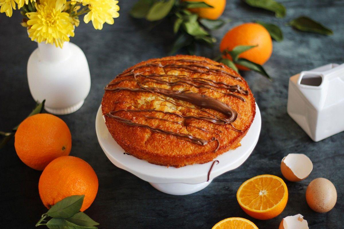 orange pie (3)