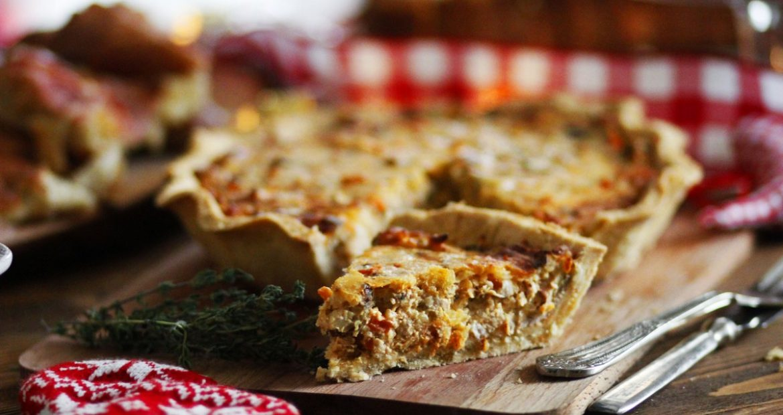 Chicken tart (1)