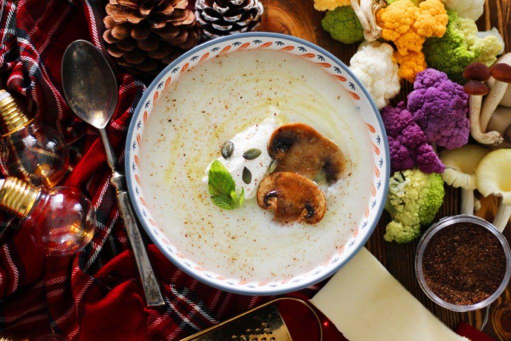 soupa kounoupidi (1)