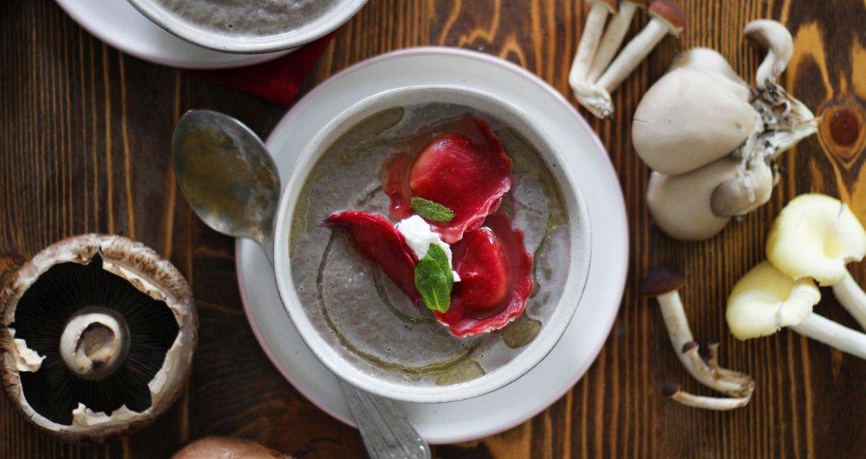 soupa manitari (1)