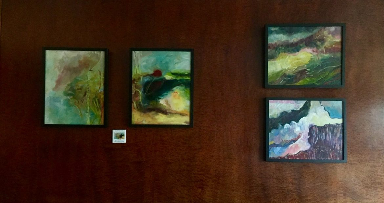 art_exhibition_explorer_s_bar_1