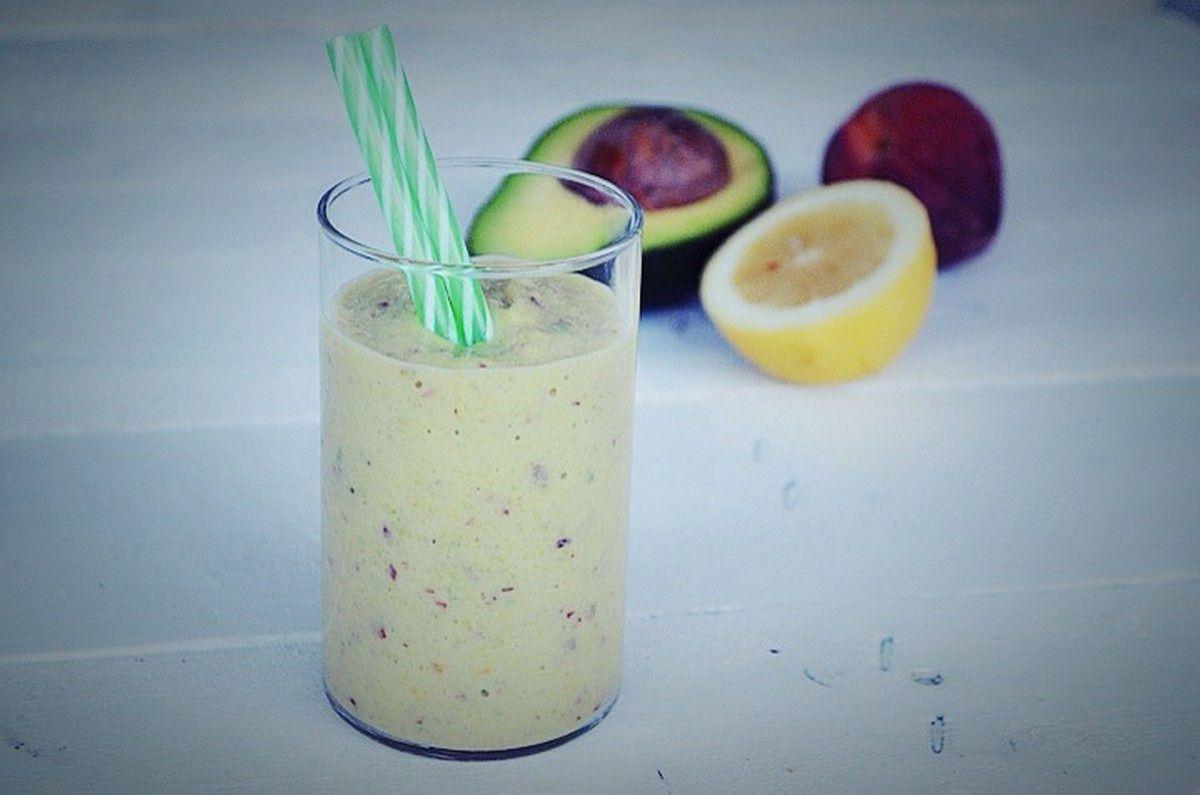 creamy-peach-avocado-lemon-low-calorie-smoothy-recipe-photo-cf83cf85cebdcf84ceb1ceb3ceae-cf83cebccebfcf8dceb4ceb9-cebcceaccebdceb3cebacebf-cf81cebf