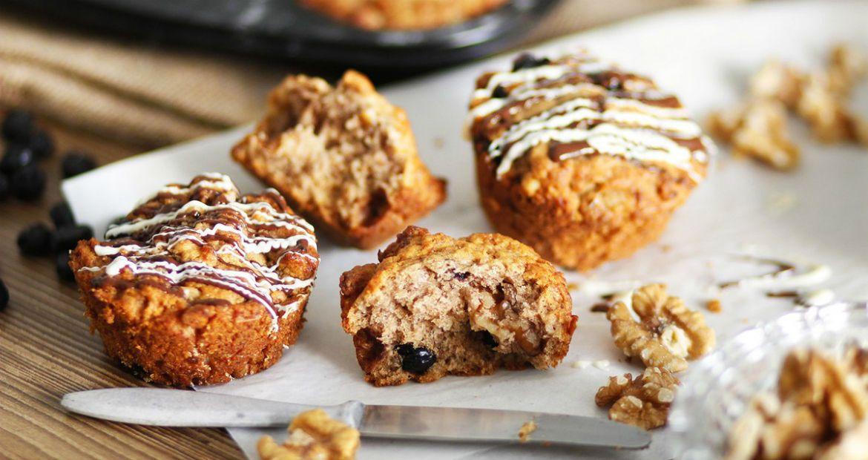 banana-muffins-MG_7057
