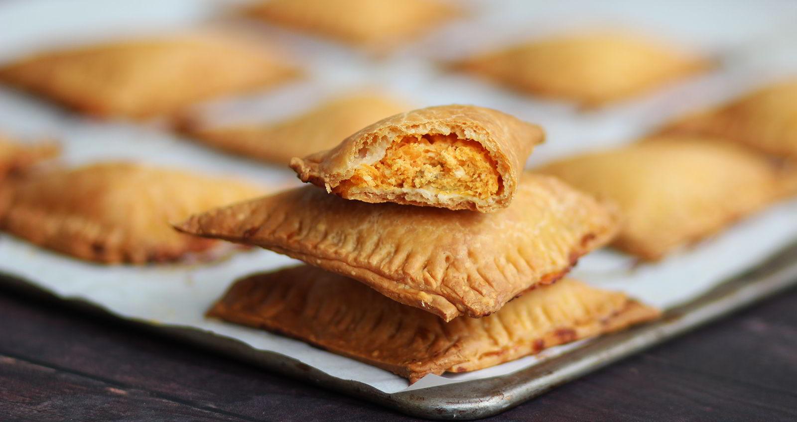 κολοκυθοπιτάκια, φέτα, τυρί, κουρού, συνταγή, γέμιση, recipe, cool artisan, γαβριήλ Νικολαιδης 4